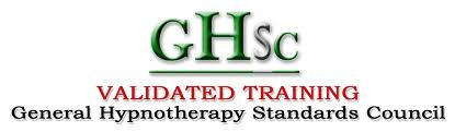 uk hypnotherapy training                             courses