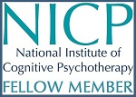 National Institute of Cognitive Psychotherapists