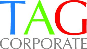Training Alliance Group Corporate services