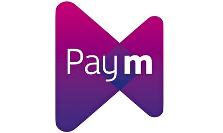 Pay Via PayM