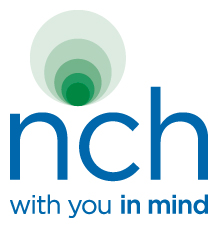 NCH                                     acredits Watford & District                                     Hypnotherapy Centre